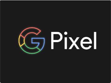 谷歌内部文件曝光:正研发 Pixel 折叠屏手机