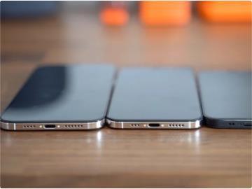 蘋果 iPhone 12/Pro 即將量產,富士康重金招人:內推可獎勵 9000 元