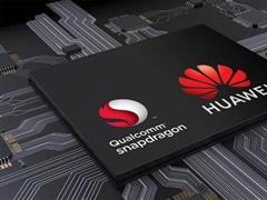 急缺芯片的華為如何應對?與高通5G專利授權協議很關鍵