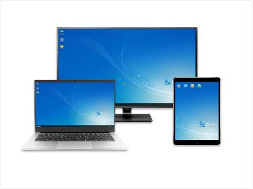 銀河麒麟操作系統V10發布:可兼容安卓生態