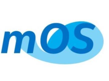 英特爾公布mOS操作系統,面向高性能計算