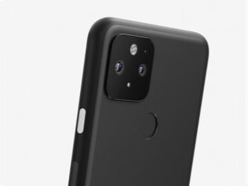 """消息稱谷歌Pixel 5只會推出""""XL""""大屏版本"""