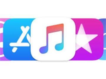 """彭博:蘋果計劃在10月推出捆綁訂閱包""""Apple One"""""""