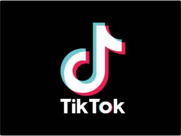 比爾·蓋茨為何稱微軟收購 TikTok 是「金杯毒酒」?社交媒體并非簡單游戲