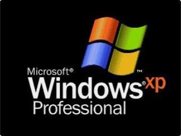 從 Windows XP 到 Vista - 微軟 Longhorn 開發史:第一彈 M2~M5