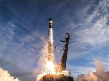 Rocket Lab 上月 7 颗卫星全部阵亡,最早下周四重启火箭发射