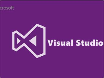 微軟Visual Studio 2019 v16.8 Preview 2 發布