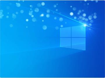 微軟官方發布 Win10 20H2 Build 19042 預覽版 ISO 鏡像下載