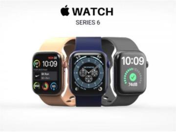 中国联通联合苹果再推Apple Watch eSIM独立号码业务,提供家人共享功能