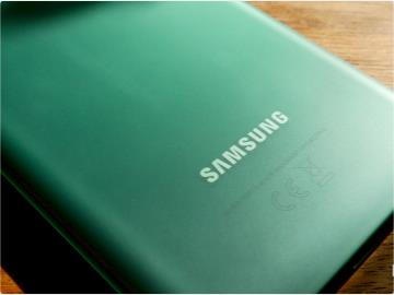 疑似三星 Galaxy S21 系列 65W 充电器通过韩国机构认证