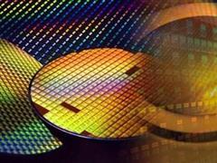 研究機構:全球純晶圓代工市場規模明年將超過 700 億美元