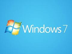 微軟停止支持一年后,仍有數百萬臺 PC 在運行 Win7 系統