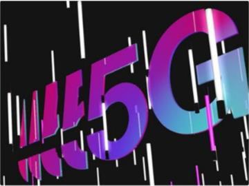 韩国 5G 用户去年 11 月达到 1090 万,4G 用户仍超 5000 万