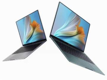 華為新款 MateBook X Pro 配置曝光:11代酷睿,雷電4接口,搭載壓力觸控版