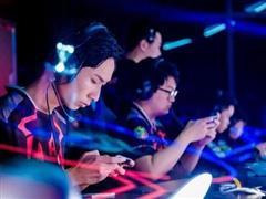 亚运会登场的电子竞技究竟算不算体育,爱奇艺 CEO 说了也不算