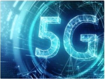 普华永道:美国 5G 网络覆盖 75% 人口,5G 手机普及率滞后