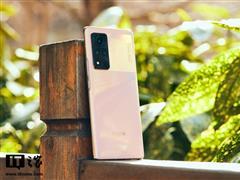 【IT之家评测室】荣耀 V40 手机评测:有延续有突破的最佳方案