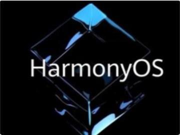Harmony OS 2.0 測試版現已上線華為 P30/Mate 30 Pro 5G