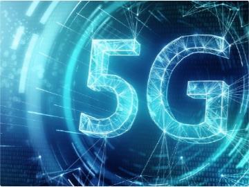 歐洲四大運營商宣布達成 5G Open RAN 技術合作聯盟