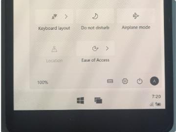 第三方開發者給力,Lumia 950 XL 手機 Win10X FFU 適配固件發布(附下載地址)