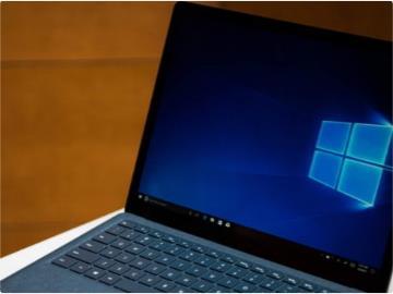 微軟 Win10 21H1 版本服務體驗包更新與 Build 19043 已現身系統說明