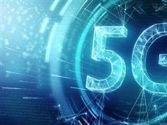 中國信通院:2020 年 Q4 申請進網手機 156 款,其中 5G 手機 94 款、3G 手機占比 1.3%