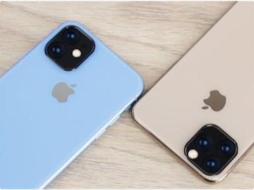 """蘋果因 iPhone""""電池門""""再遭集體訴訟,索賠 7300 萬美元"""