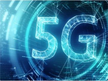 韓國今年將開始劃撥 5G 專網頻譜:支持無人駕駛汽車和虛擬現實 VR