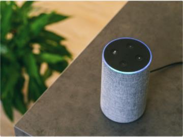 亞馬遜人工智能 Alexa 更新主動預感功能:無需人工干預即可控制其他設備
