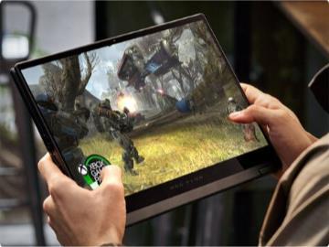 華碩 ROG 幻 13 今日開售:13.4 英寸 120Hz 翻轉屏,R7+GTX 1650