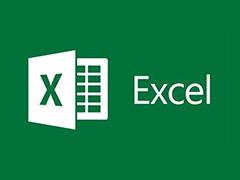 事半功倍:Excel 快速錄入小技巧