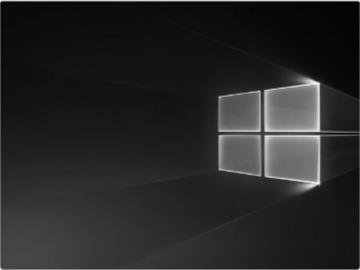 國家互聯網應急中心收錄兩個 Windows 系統 TCP/IP 高危漏洞,微軟已修復