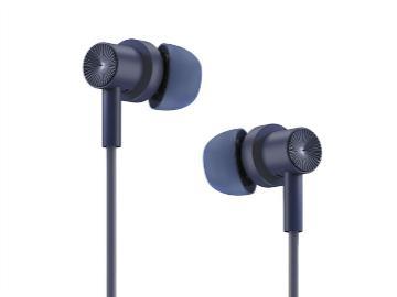 小米海外发布新款项圈蓝牙耳机:售价约合 161 元