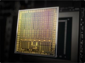 摩根大通:全球芯片需求比产能高 10%-30%,产能增加至少需要 3 个季度