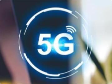 爱立信:全球超过 60% 毫米波商用网络使用其设备