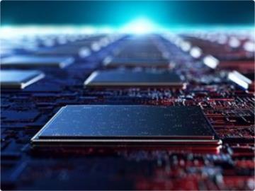 面对亚洲代工商竞争,美国 370 亿美元补贴芯片制造能奏效吗
