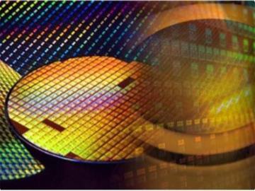 分析师预计全球芯片短缺将持续到 2022 年,GPU 备货将受影响