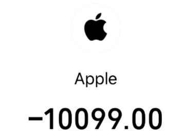 女子网购苹果手机却收到苹果酸奶最新进展:与快递公司无关,手机定位在北京