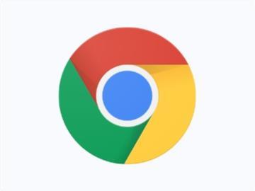 谷歌 Chrome 將在大尺寸 Android 平板中默認采用桌面模式