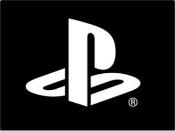 索尼将停止在 PlayStation Store 卖电影和电视