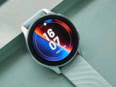 【IT之家評測室】OnePlus Watch 體驗:「長續航方向」智能手表中體驗最流暢