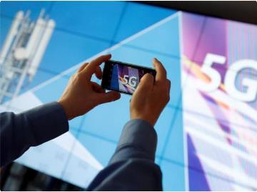 歐盟 27 個國家鋪設超高速 5G 網絡需投多少錢:費用驚人