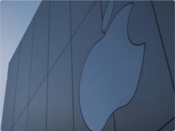 美國法官:蘋果經濟學家數量多于 Epic,質證時間不應相同