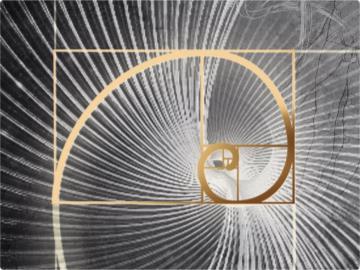 微星將于 4 月 1 日發布新款高端輕薄本,主打黃金分割率設計