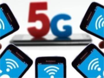 愛立信 CEO 再次敦促加快歐洲 5G 部署:否則將落后于中美