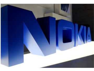 諾基亞贏得股東訴訟:整合阿朗、5G 進展披露沒有欺騙投資者