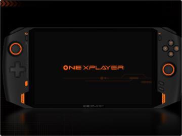 壹號本公布首款高性能 PC 掌機 OnexPlayer:搭載 i7-1185G7