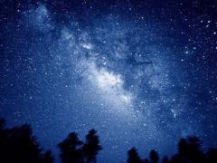 難解之謎:我們的宇宙到底有多大