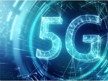 愛立信總裁:歐洲不能重蹈 4G 覆轍,5G 發展落后中美需加速