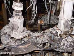 瑞薩電子火災帶來的損失比原先預計更嚴重,受損設備已從 11 臺增至 17 臺